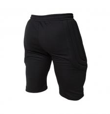 Воротарські шорти Redline GK Short Slim Fit