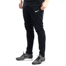Спортивні штани Nike Dry Academy 18 Pant