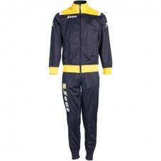 Спортивный костюм Zeus TUTA RELAX VESUVIO BL/GI