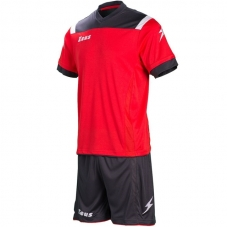 Комплект футбольної форми Zeus KIT VESUVIO RE/DG