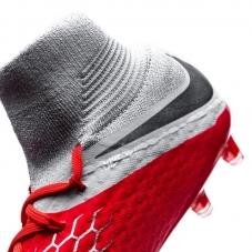 Бутси Nike Hypervenom 3 Pro DF FG