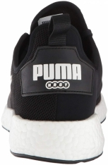 Кросівки Puma NRGY Neko Sport
