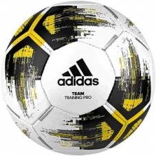 М'яч для футболу Adidas Team Training Pro
