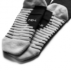 Шкарпетки Nike Matchfit Crew Team