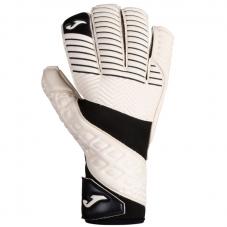 Воротарські рукавиці Joma AREA 19