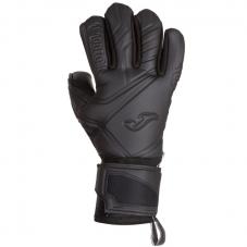 Воротарські рукавиці Joma PORTERO GK-PRO