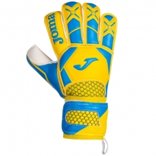 Вратарские перчатки Joma BRAVE