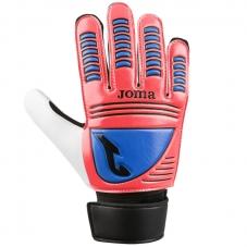 Вратарские перчатки Joma Calcio