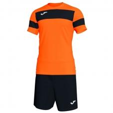 Комплект футбольной формы Joma ACADEMY II