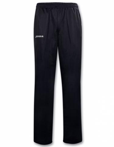Спортивні штани Joma 8005P12.10