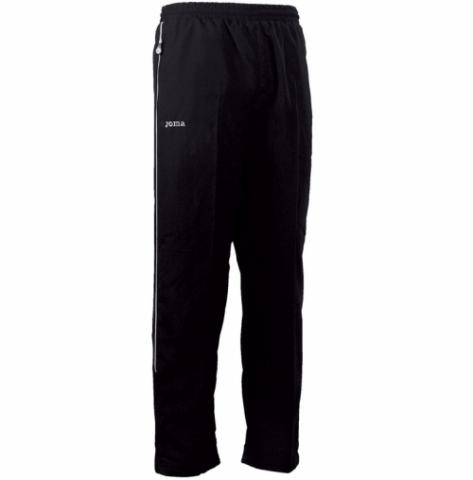 Спортивні штани Joma 3005P09.10