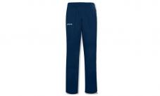 Спортивні штани Joma 8005P12.30