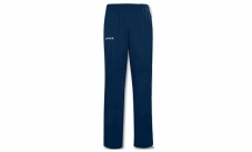 Спортивные штаны Joma 8005P12.30