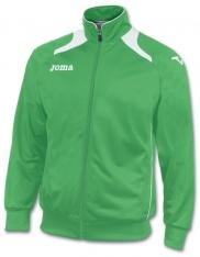 Олимпийка Joma CHAMPION II 1005J12.40