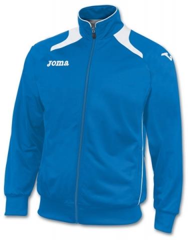 Олімпійка Joma CHAMPION II 1005J12.35