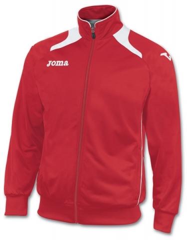 Олімпійка Joma CHAMPION II 1005J12.60