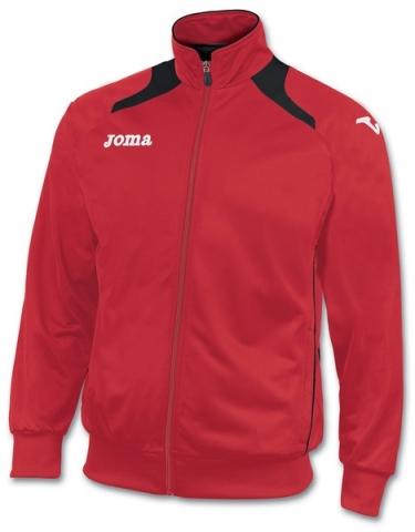 Олімпійка Joma CHAMPION II 1005J12.62