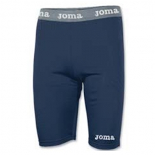 Лосіни Joma FLEECE
