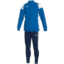 Спортивний костюм Joma CREW III