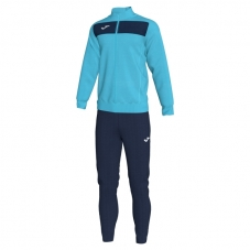 Спортивний костюм Joma ACADEMY II