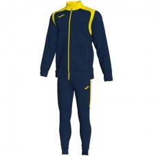 Спортивний костюм Joma CHAMPION V