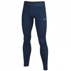 Термоштани Joma OLIMPIA COMPRESSION