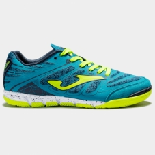 Футзалки Joma SUPER REGATE 915