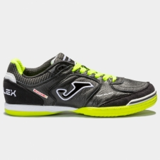 Футзалки Joma TOP FLEX 901
