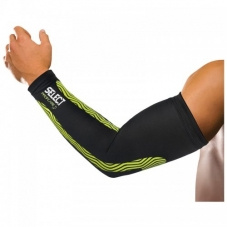 Бандаж на лікоть Select COMPRESSION ARM SLEEVES 6610 (2 pack)