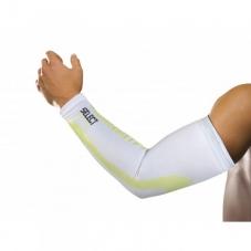 Бандаж на лікоть Select COMPRESSION ARM SLEEVES 6610 (2 pack)