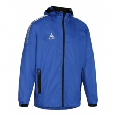 Вітровка Select BRAZIL ALL-WEATHER JACKET