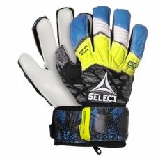 Вратарские перчатки Select 55 EXTRA FORCE GRIP