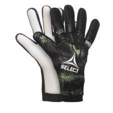 Вратарские перчатки Select 90 FLEXI PRO NEGATIVE
