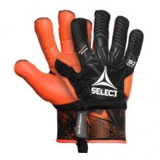 Вратарские перчатки Select 93 ELITE HYLA