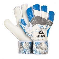 Вратарские перчатки Select 88 KIDS