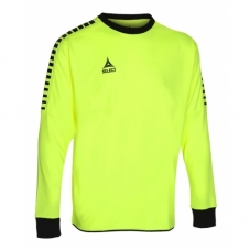 Вратарский реглан Select ARGENTINA GOALKEEPER SHIRT