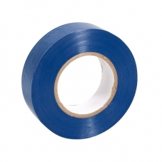 Тримач для щитків Select Sock Tape