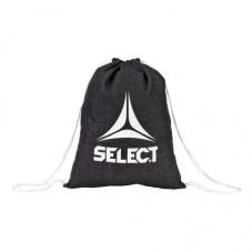 Мешок для обуви Select GYM BAG LAZIO