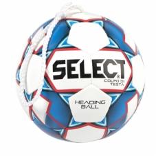 М'яч для тренувань Select Colpo Di Testa