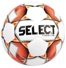 М'яч для футболу Select Target DB