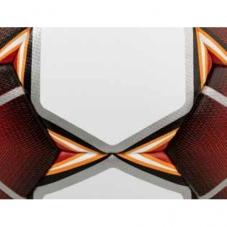 М'яч для футболу Select Flash Turf