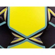 М'яч для футболу Select X-Turf