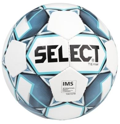 Мяч для футбола Select Team