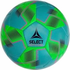М'яч для футболу Select Dynamic