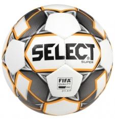 М'яч для футболу Select SUPER FIFA