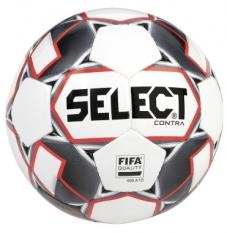 М'яч для футболу Select CONTRA FIFA