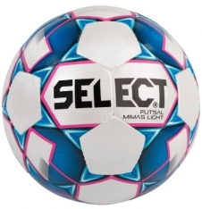 Мяч для футзала Select FUTSAL MIMAS LIGHT