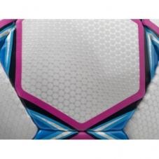 М'яч для футзалу Select FUTSAL MIMAS LIGHT
