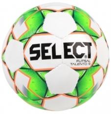 М'яч для футзалу Select FUTSAL TALENTO 9
