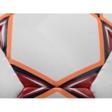 М'яч для футзалу Select FUTSAL TALENTO 11